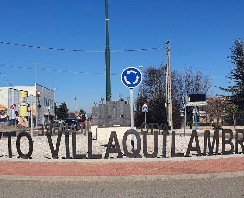 villaquilambre-asfaltado-kjrH-U100217934898SIB-1248x770@Leonoticias